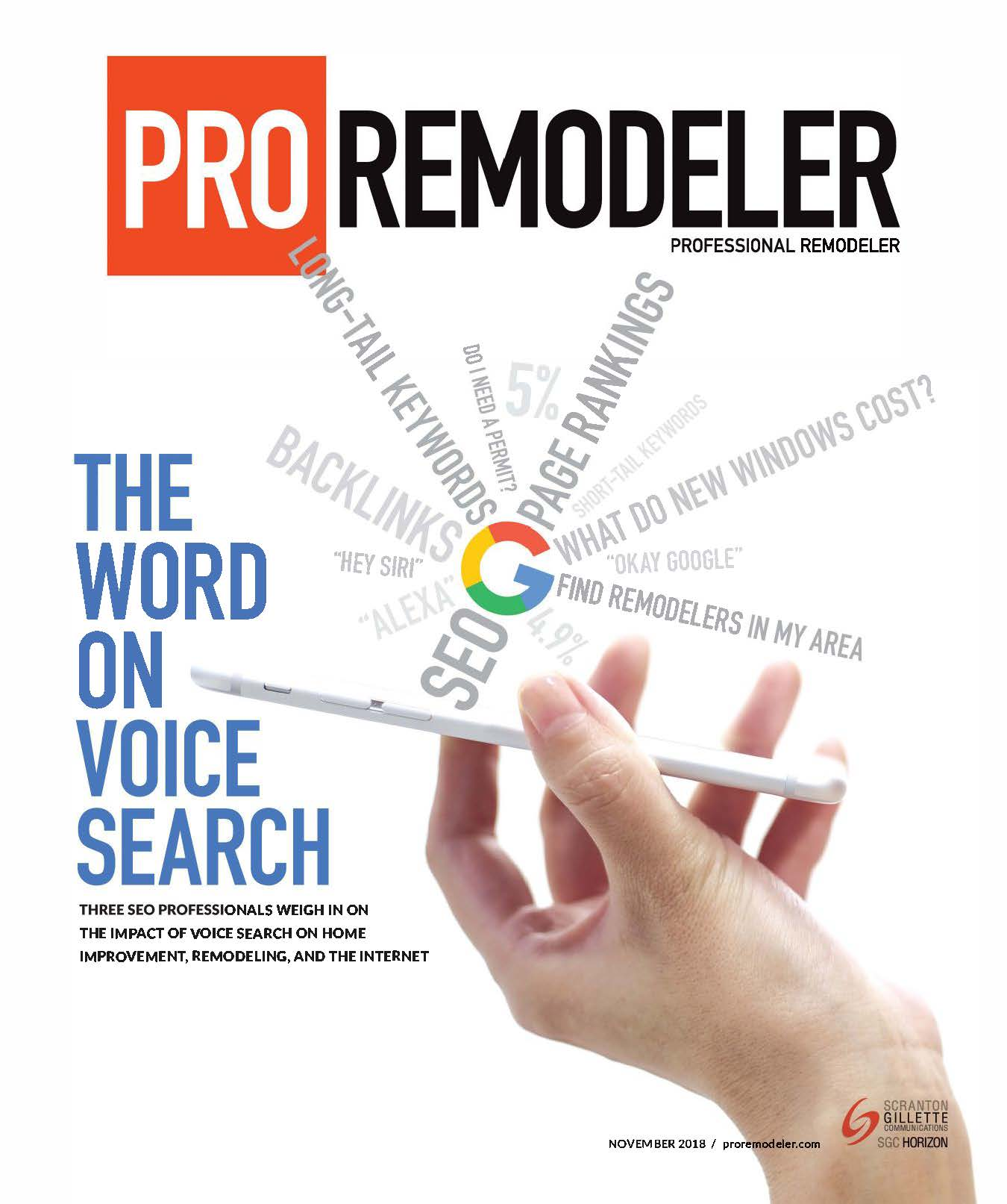 Pro-Remodeler-Magazine-Front-Page