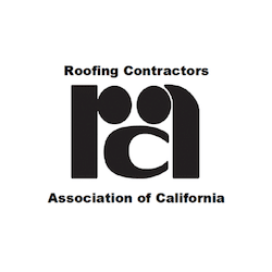 Roofing Contractor's Association of California