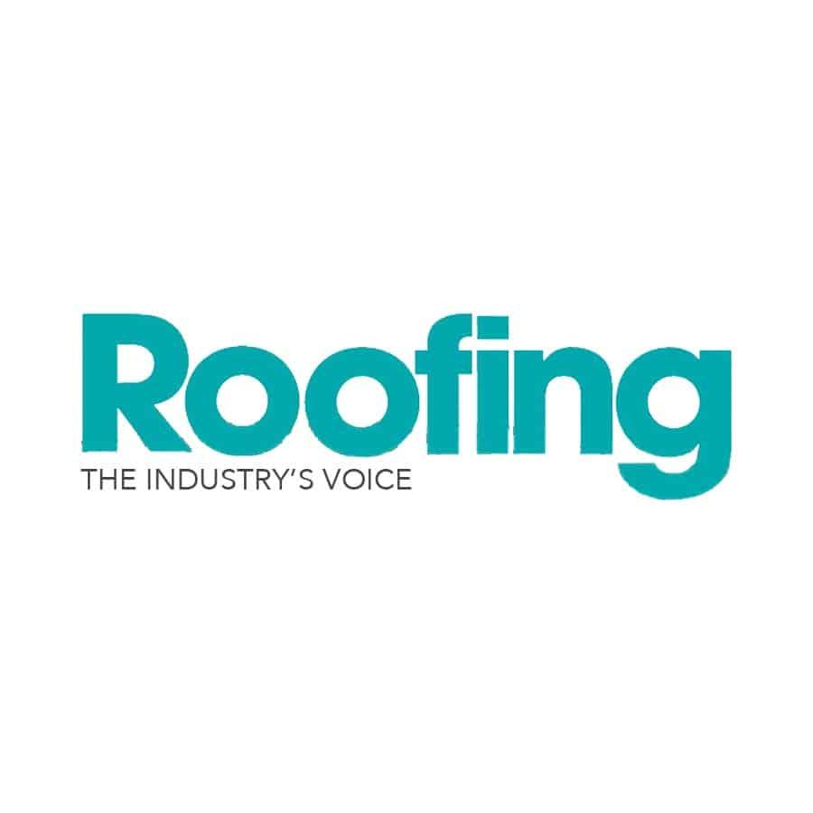 Roofing-Magazine