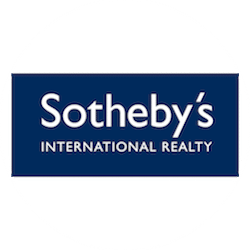 Royal Roofing Partner Sotheby's