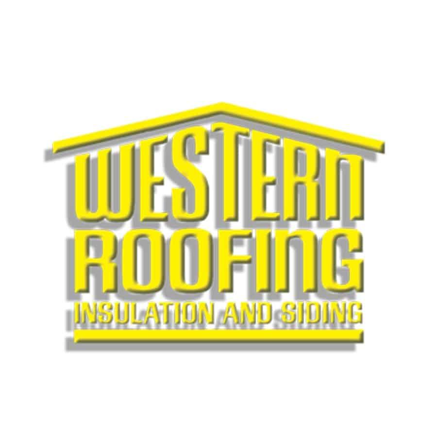Western-Roofing-Magazine