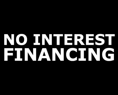 FINANCES-500x400